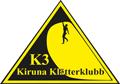 Kiruna Klätterklubb