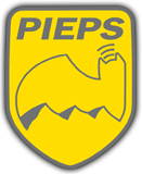 Logo_PIEPS_70%black-yellow