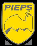 Logo_PIEPS_70%black-yellow