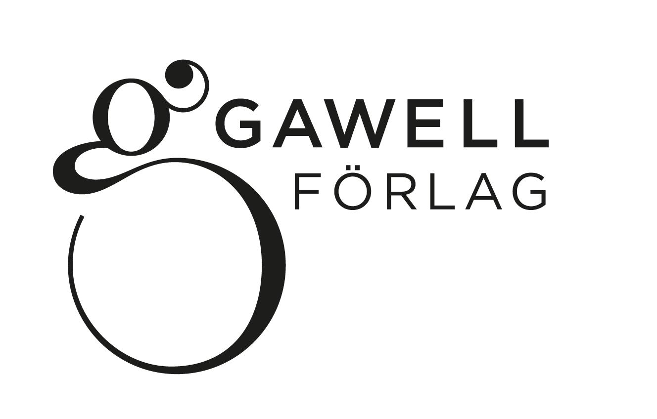 GAWELL Förlag